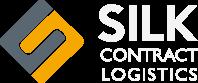 Silk Contract Logistics Port of Brisbane